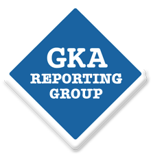 Reporting Group 22